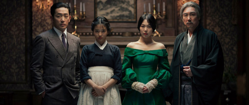 the-handmiaden-park-chan-wook