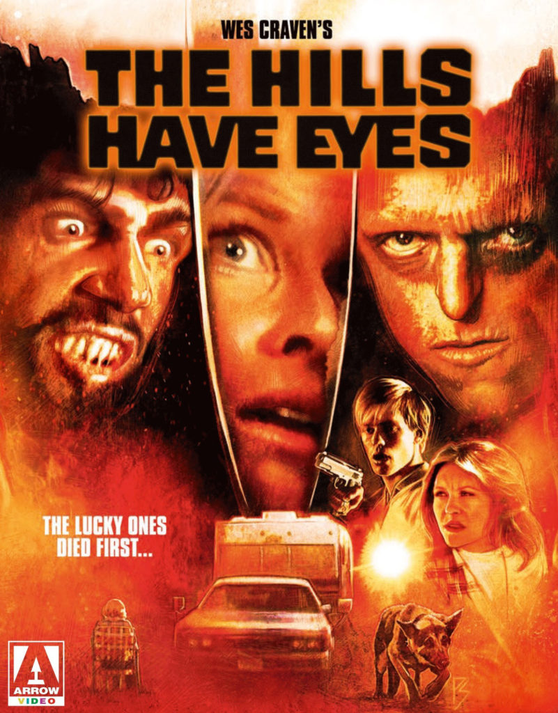 the-hills-have-eyes-arrow-films-blu-ray-dvd-cover