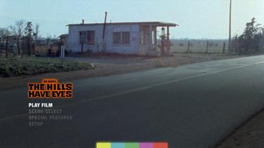 the-hills-have-eyes-arrow-films-blu-ray-menu