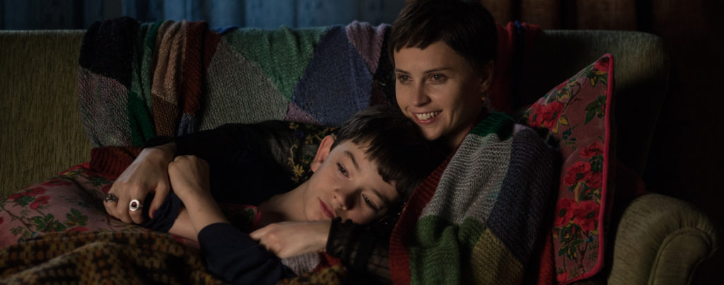 a-monster-calls-felicity-jones-lewis-macdougall