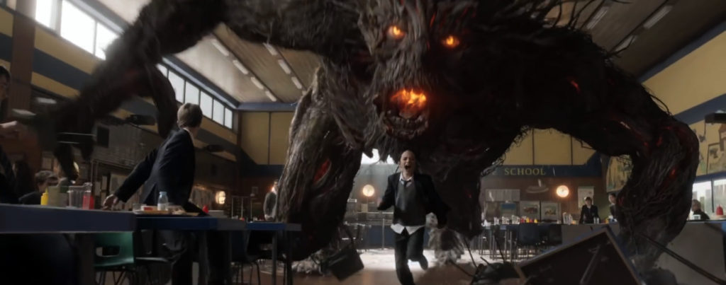 a-monster-calls-lewis-macdougall-monster-dining-hall