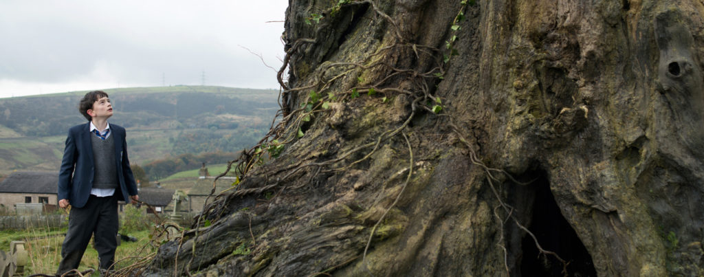 a-monster-calls-lewis-macdougall-tree