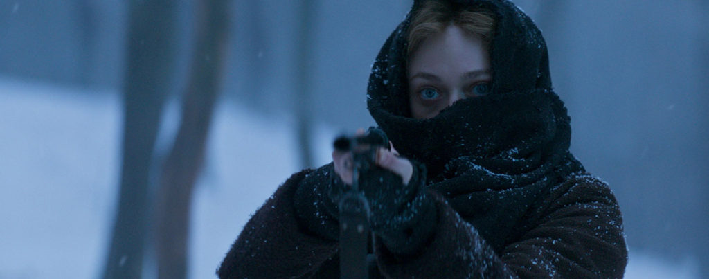 brimstone-dakota-fanning-rifle