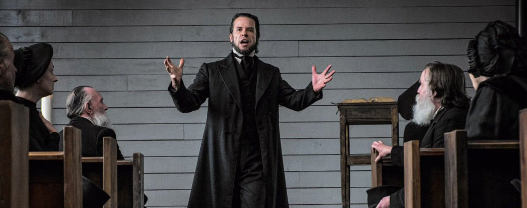 brimstone-guy-pearce