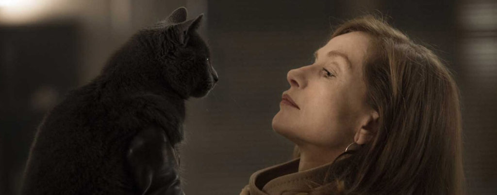 elle-isabelle-huppert-cat
