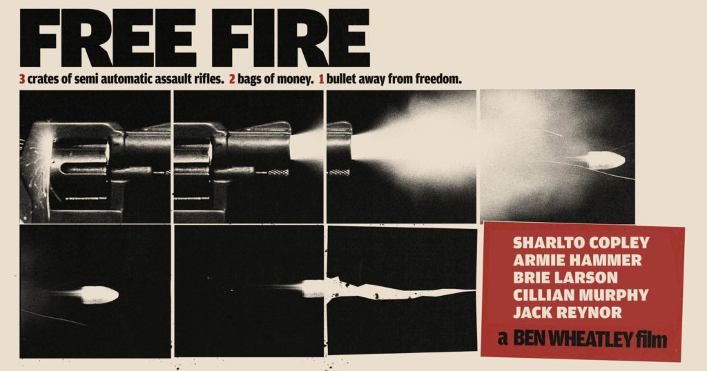 free-fire-poster