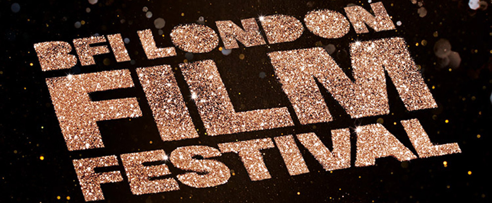 2016 London Film Festival Round-Up