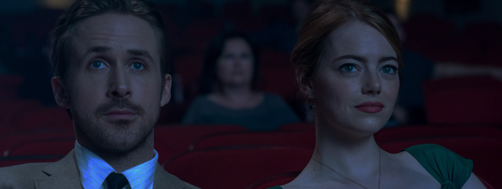 la-la-land-emma-stone-ryan-gosling-cinema