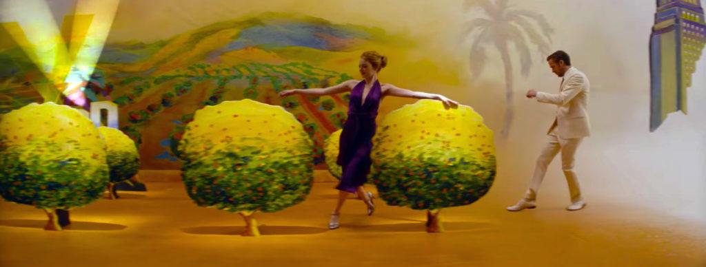 la-la-land-emma-stone-ryan-gosling-dancing