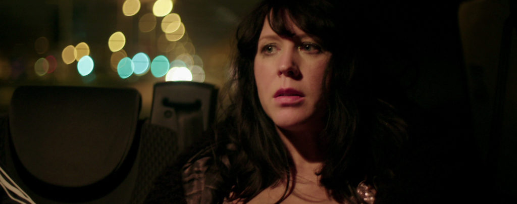 prevenge-alice-lowe-back-of-car