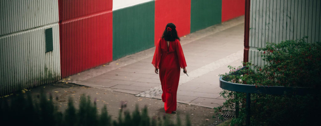 prevenge-alice-lowe-red-dress