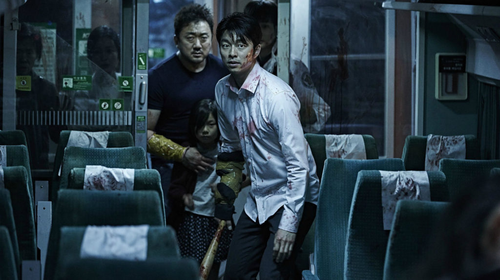 train-to-busan-gong-woo-ma-dong-seok-choi-woo-sik-kim-so-an-jeong-yu-mi