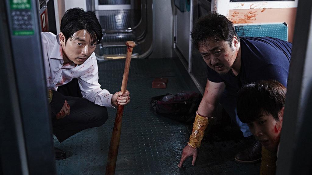 train-to-busan-gong-yoo-ma-dong-seok-choi-woo-sik