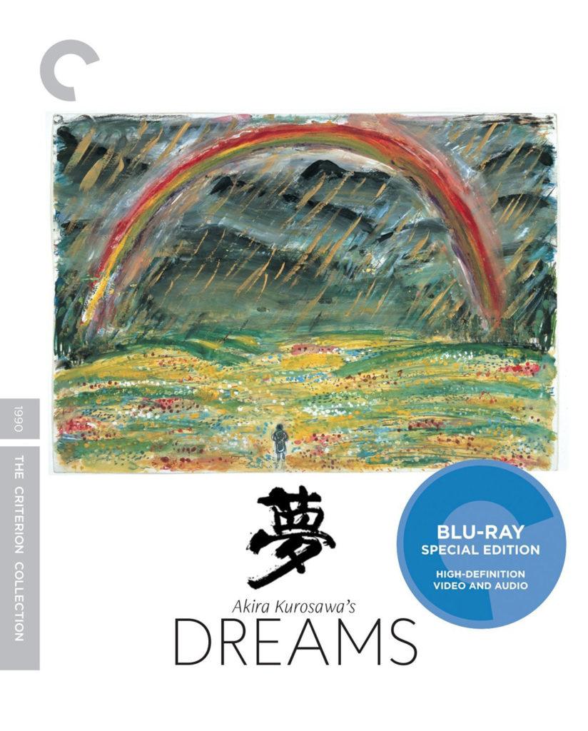 akira-kurosawas-dreams-blu-ray-cover