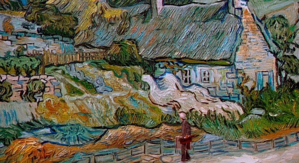 akira-kurosawas-dreams-live-vincent-van-gogh-painting