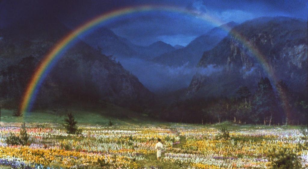 akira-kurosawas-dreams-rainbow