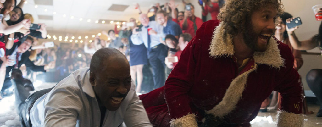 office-christmas-party-t-j-miller-courtney-b-vance