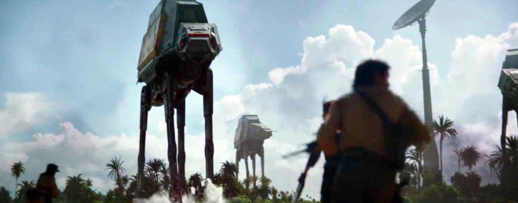 rogue-one-at-at-walkers-beach-scarif