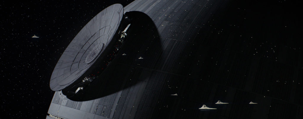 rogue-one-death-star