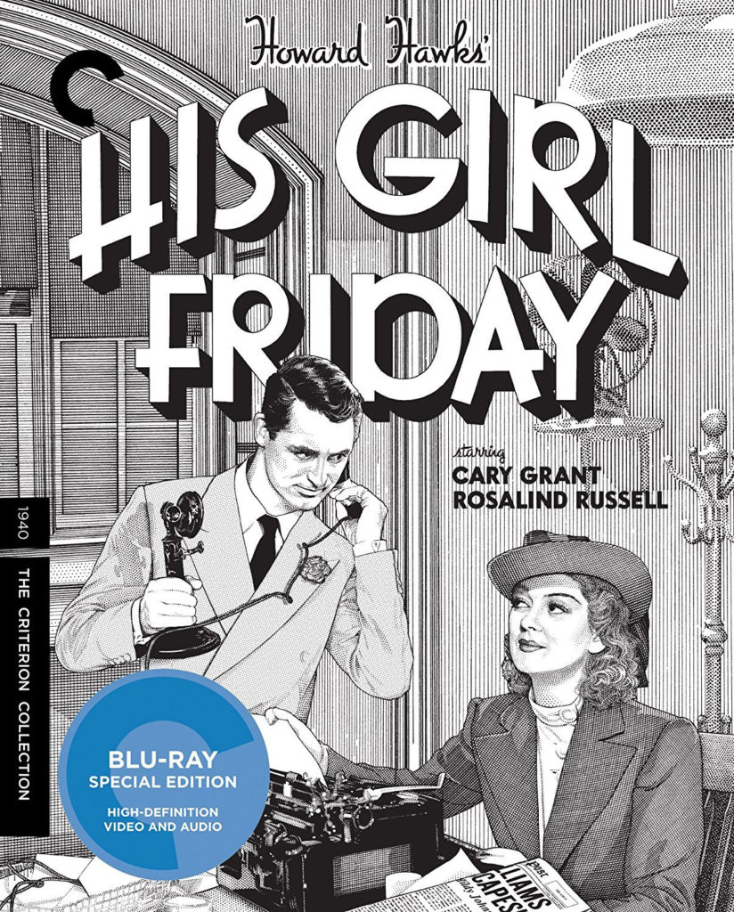 His-Girl-Friday---Criterion-Collection-cover