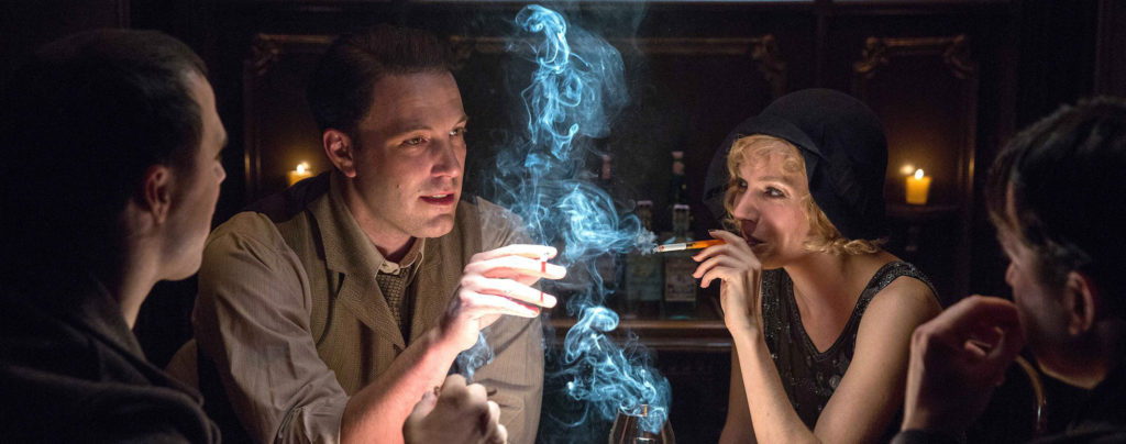 live-by-night-ben-affleck-sienna-miller