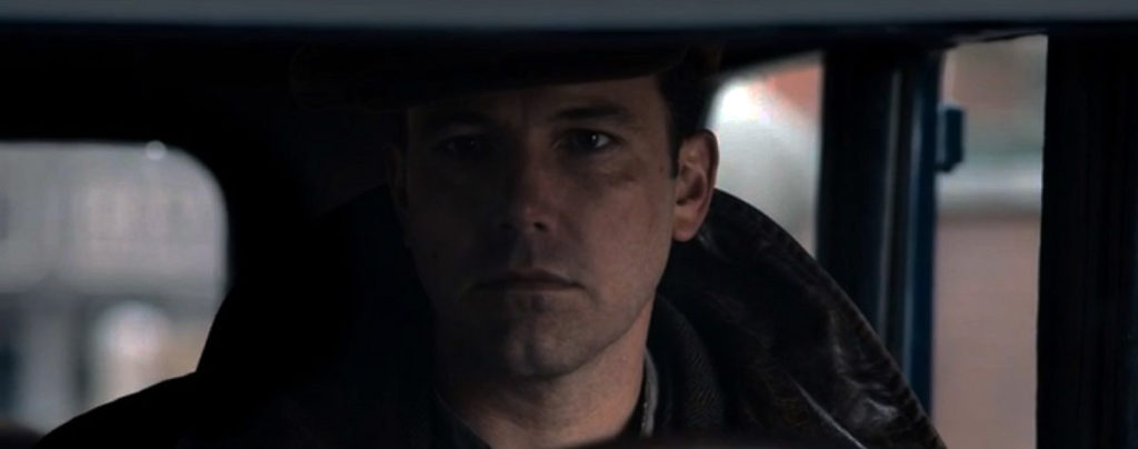 live-by-night-ben-affleck-cap