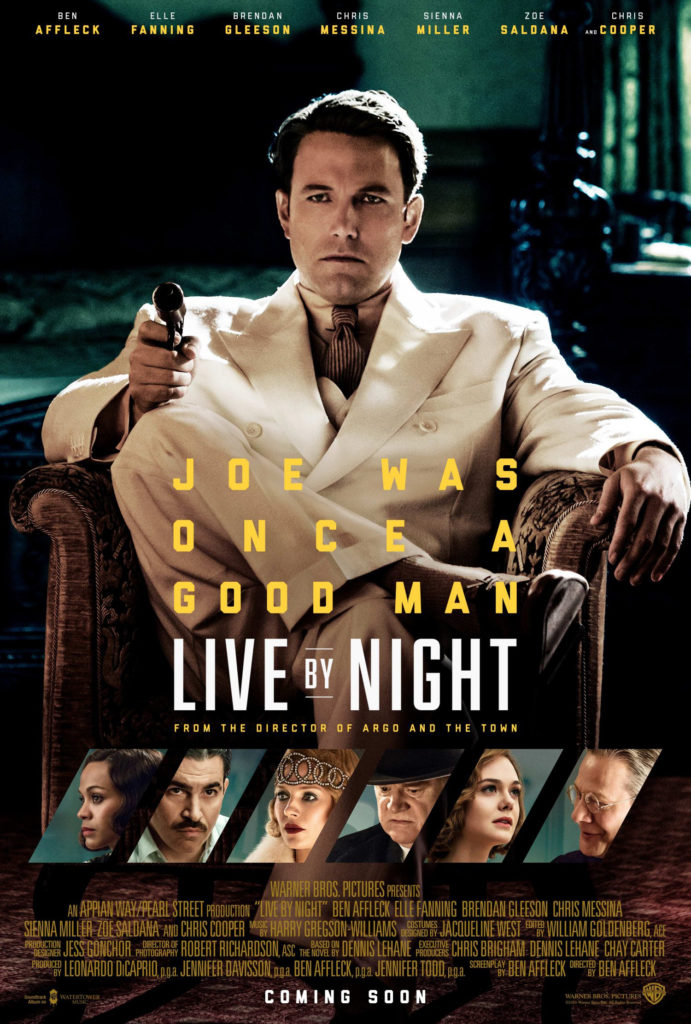 live-by-night-uk-poster
