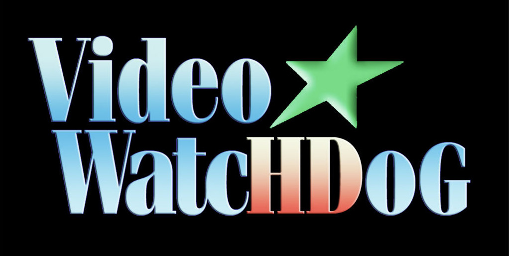 video-watchdog-logo