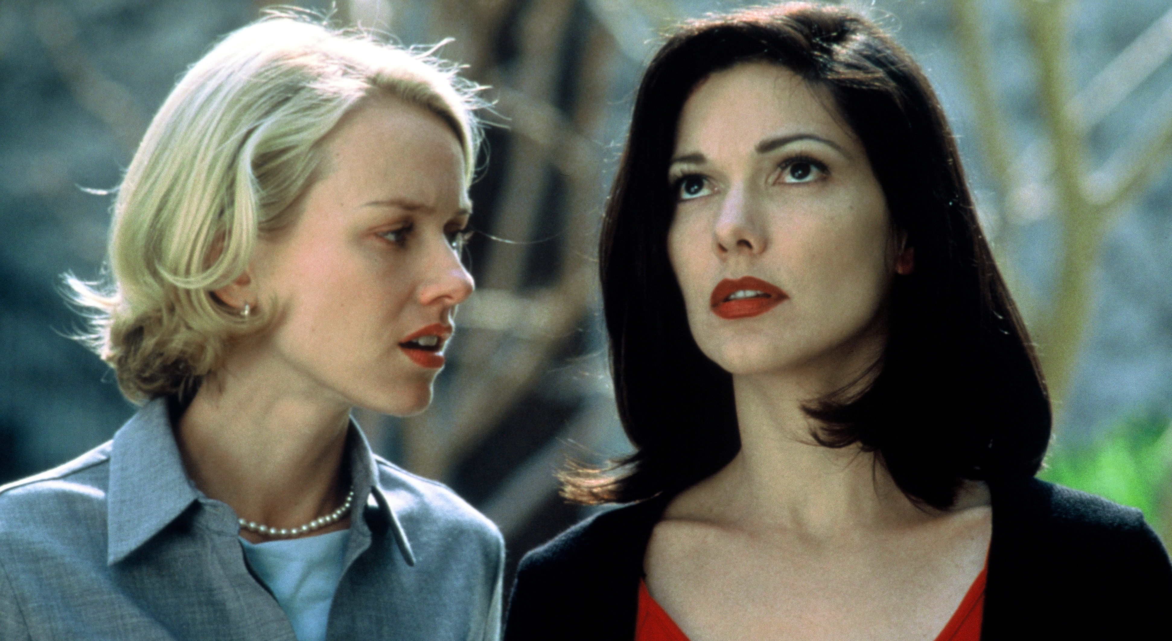 essays on mulholland drive Talk:mulholland drive (film)/archive 1 and this is verifiable in a number of independent essays, opinion pieces but for mulholland drive.