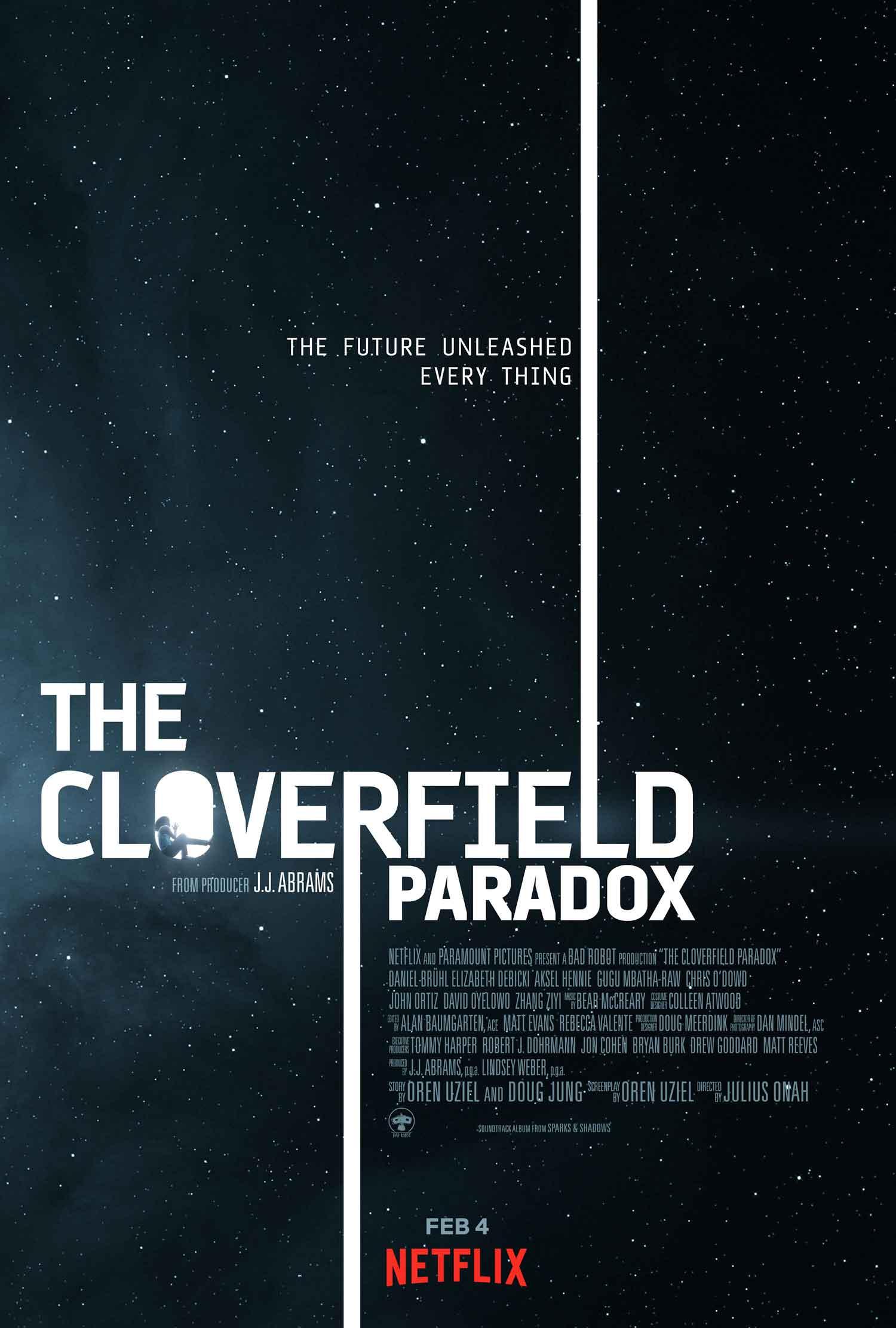 The.Cloverfield.Paradox
