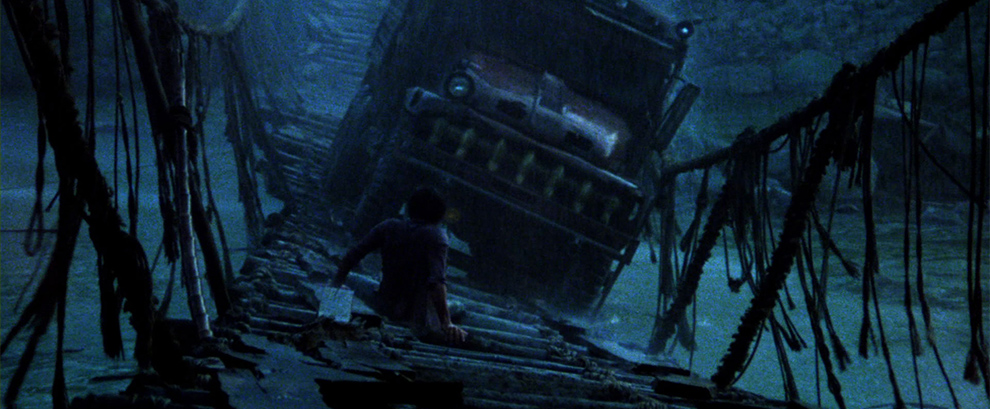 William Friedkin's Sorcerer - The Electric Shadows Podcast