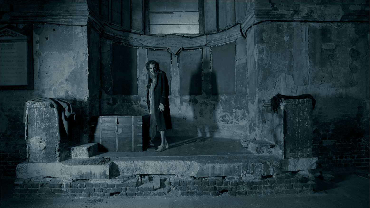 Image result for frankenstein's creature film