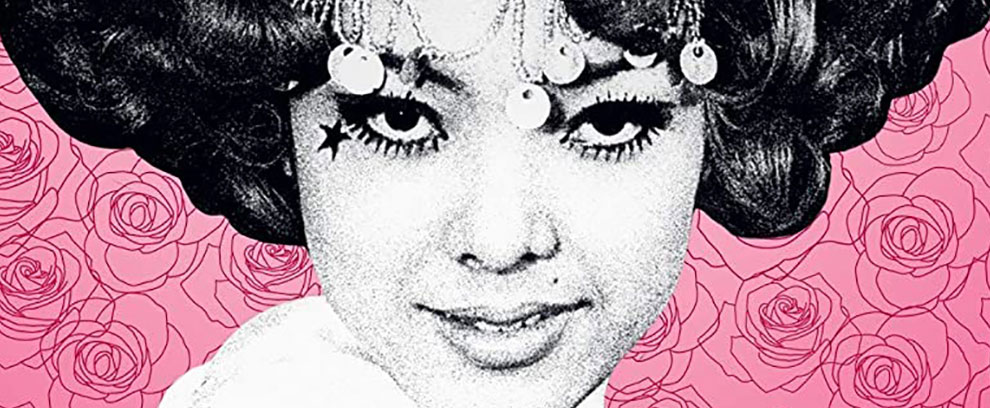 Blu-ray Review: Funeral Parade of Roses
