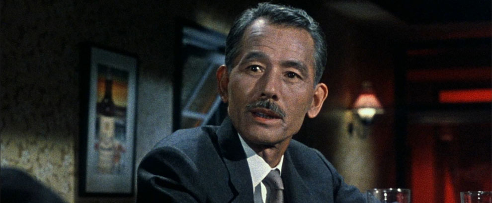 Family Matters: A Japanese film expert talks Yasujiro Ozu